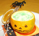 Halloween kids recipe